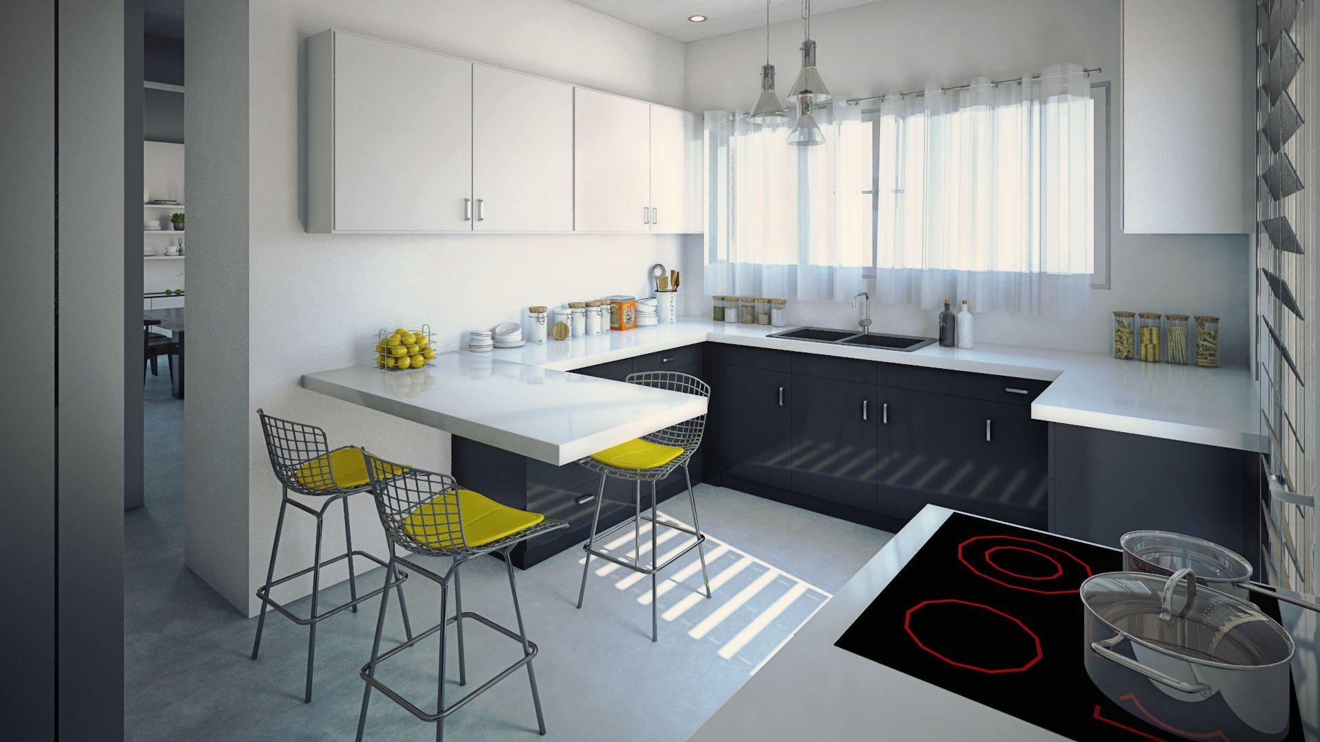 archicostudio_oreokastro_h1_kitchen