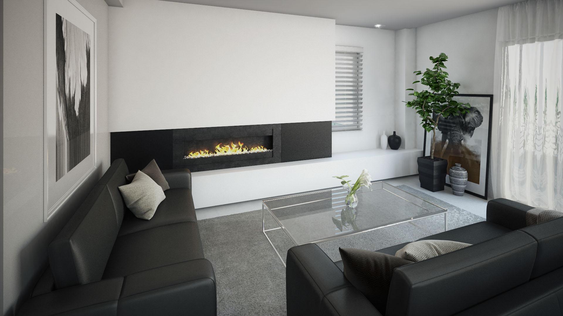 archicostudio_oreokastro_h1_living-room