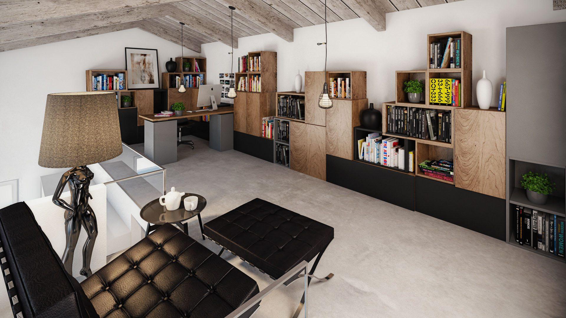 archicostudio_oreokastro_h1_office