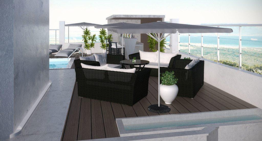 archicostudio_private-garden_lounge