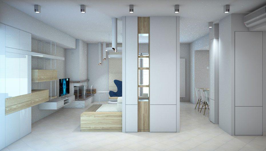 archicostudio_refme19_view-from-hallway