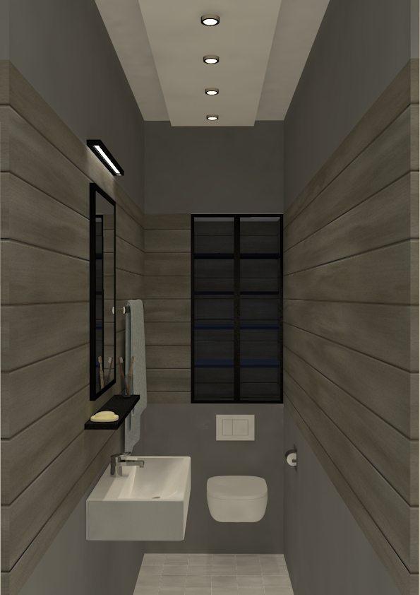 archicostudio_ren-i30_bathroom
