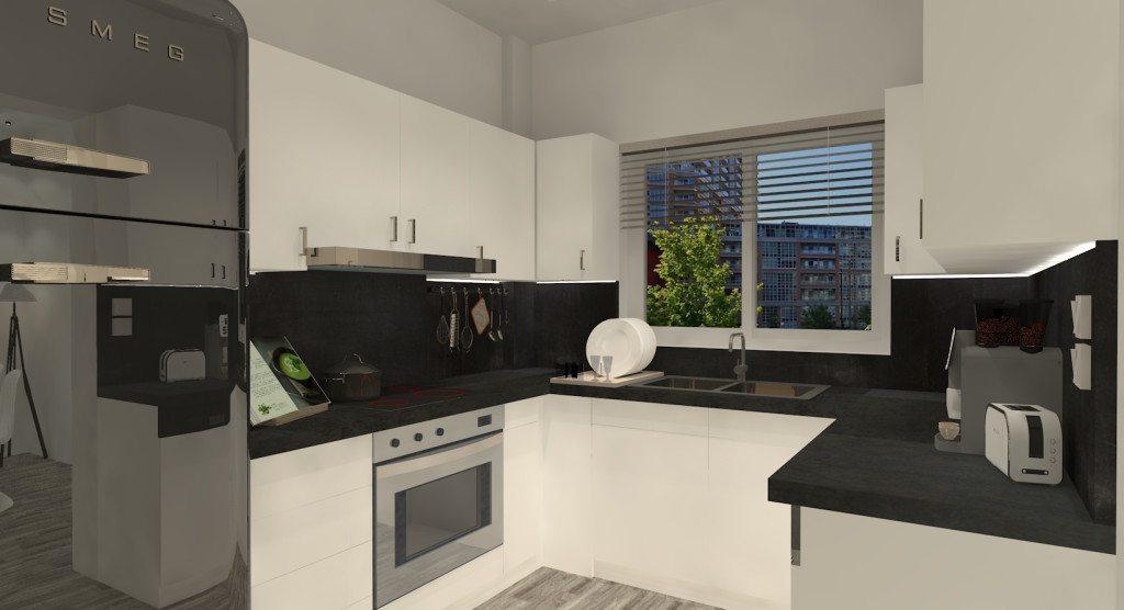 archicostudio_ren-i30_kitchen
