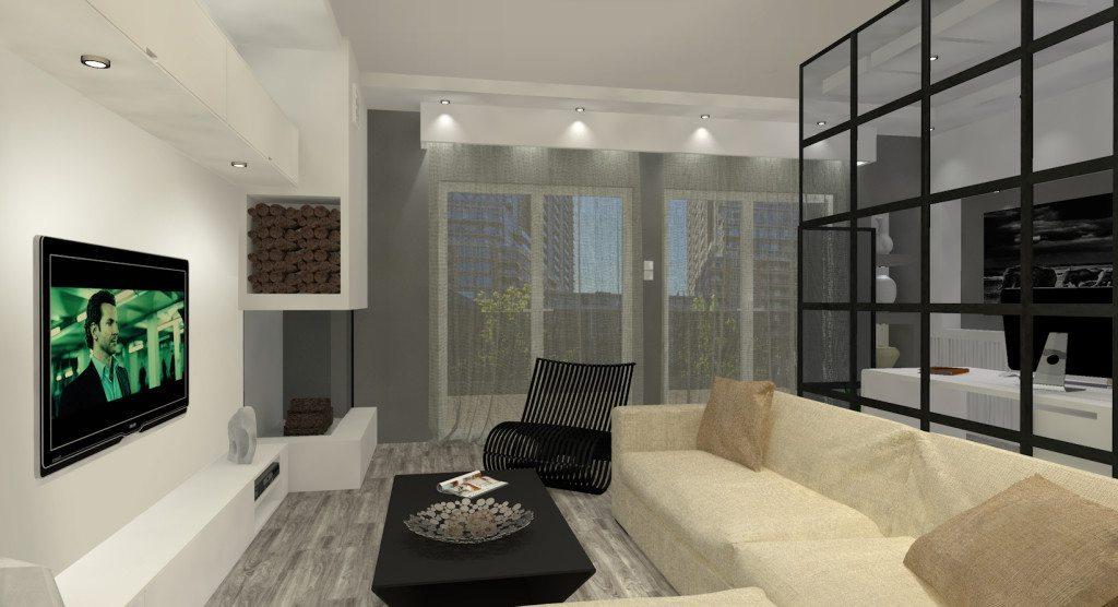 archicostudio_ren-i30_living-office