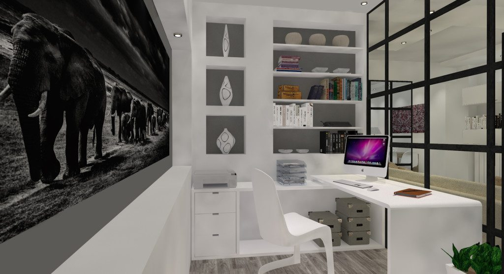 archicostudio_ren-i30_office