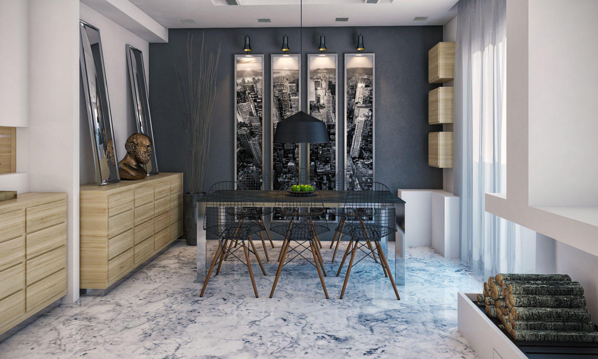 archicostudio_ren-kl05_dining-room