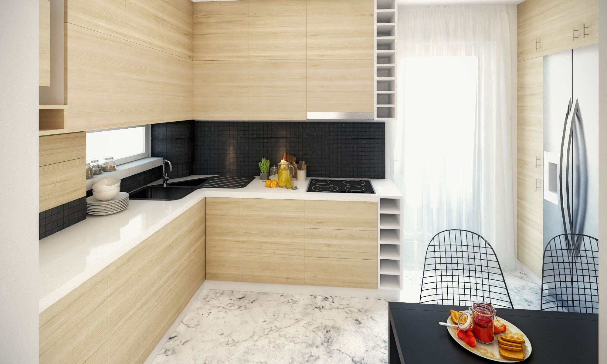 archicostudio_ren-kl05_kitchen