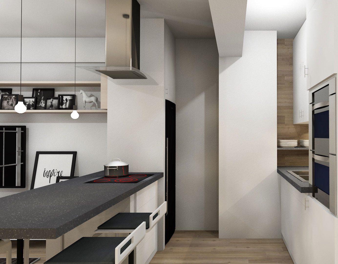 archicostudio_ren-kn16_kitchen
