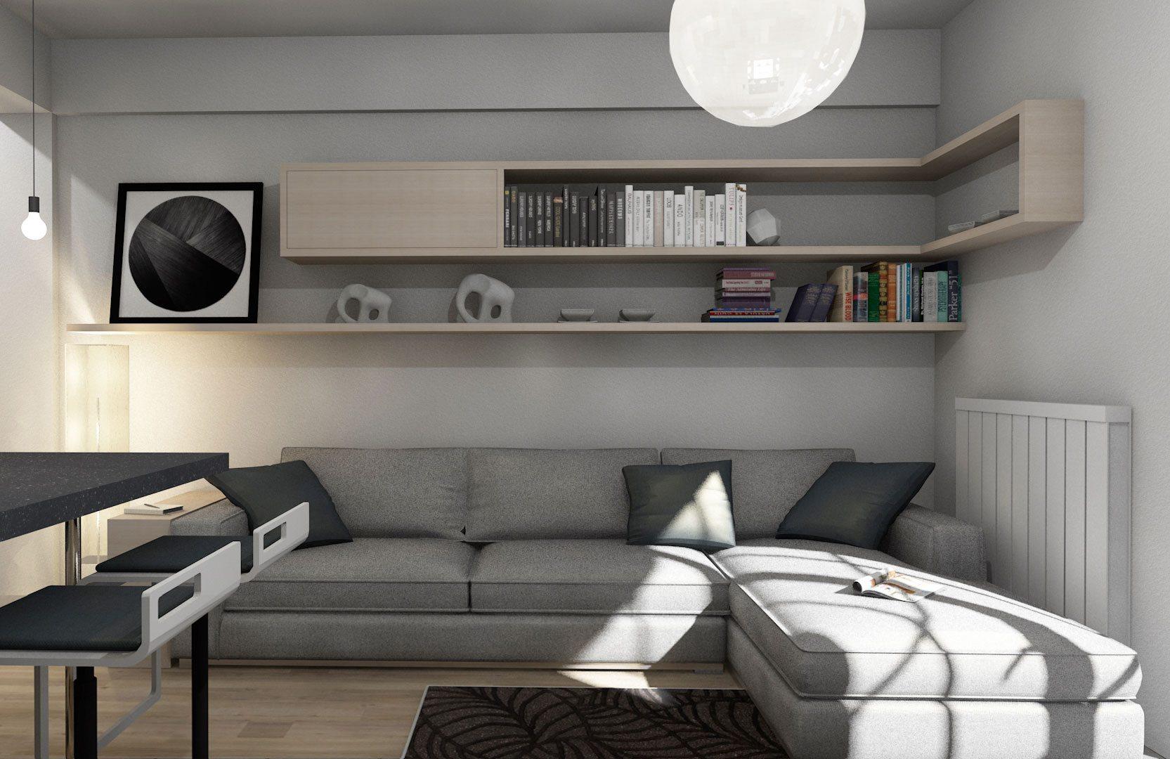archicostudio_ren-kn16_sofa
