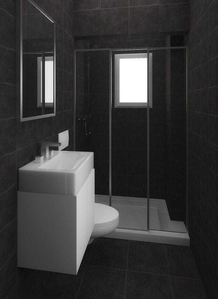 archicostudio_ren-m10_bathroom-downstairs