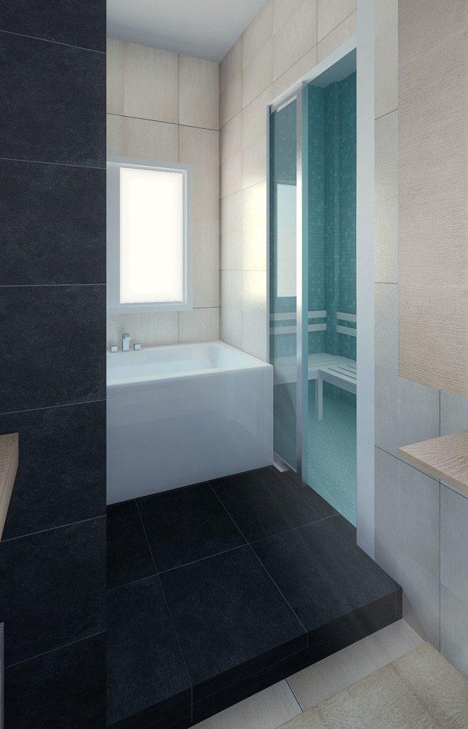 archicostudio_ren-m10_bathroom-sauna
