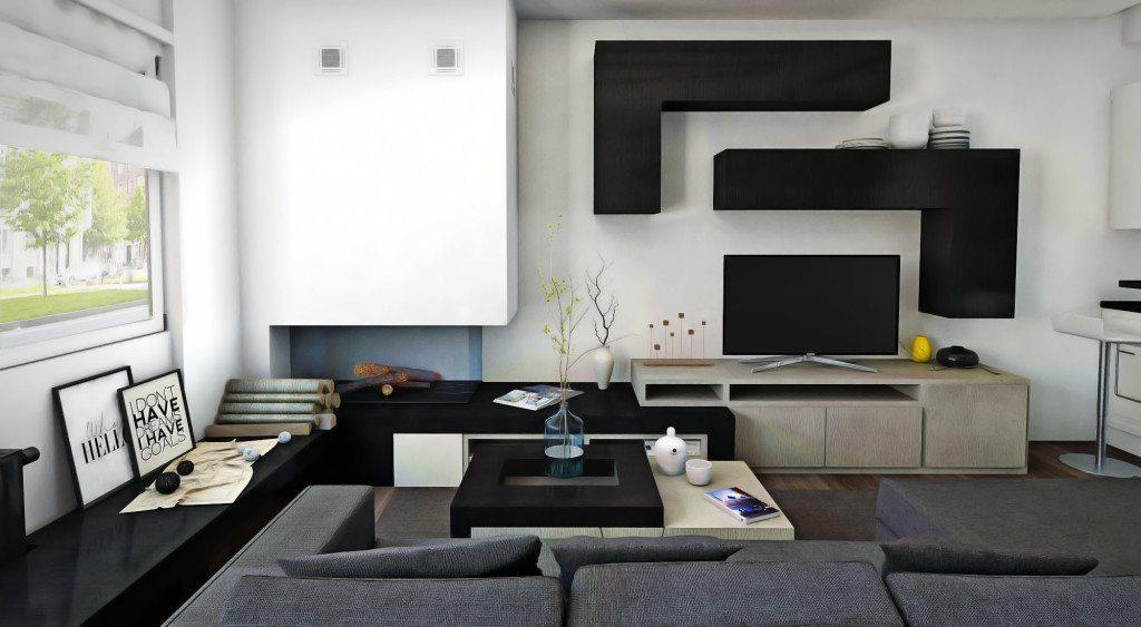 archicostudio_ren-m10_living-area