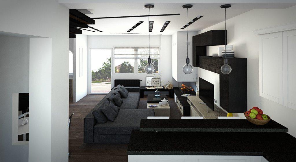 archicostudio_ren-m10_living-area-from-kitchen