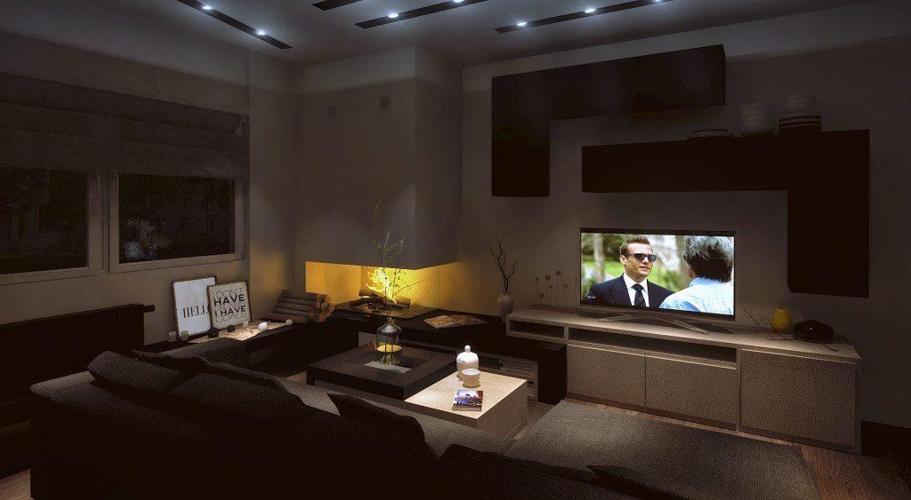 archicostudio_ren-m10_living-area-night-view