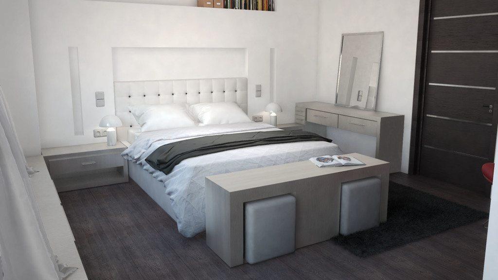 archicostudio_ren-m10_master-bedroom