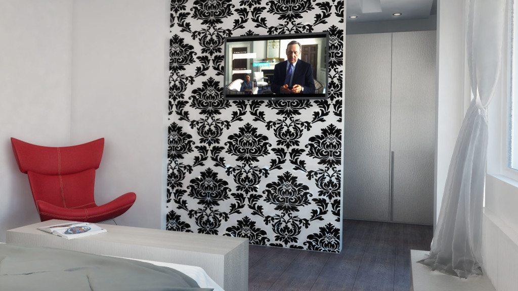 archicostudio_ren-m10_master-bedroom-wall
