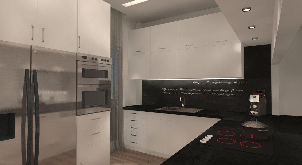 archicostudio_ren-m5_kitchen
