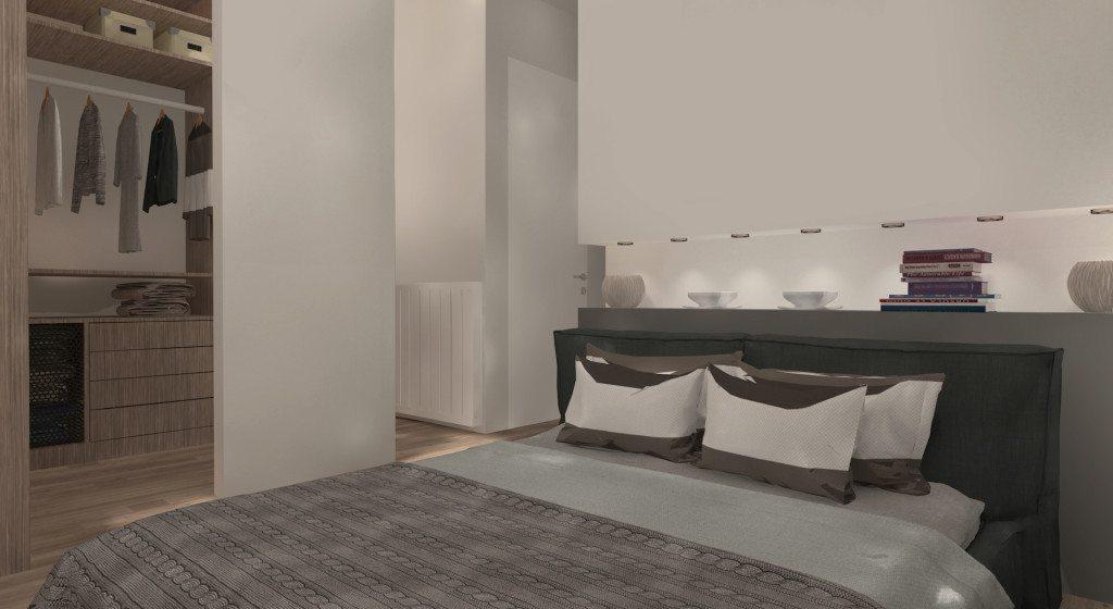 archicostudio_ren-m5_master-bedroom
