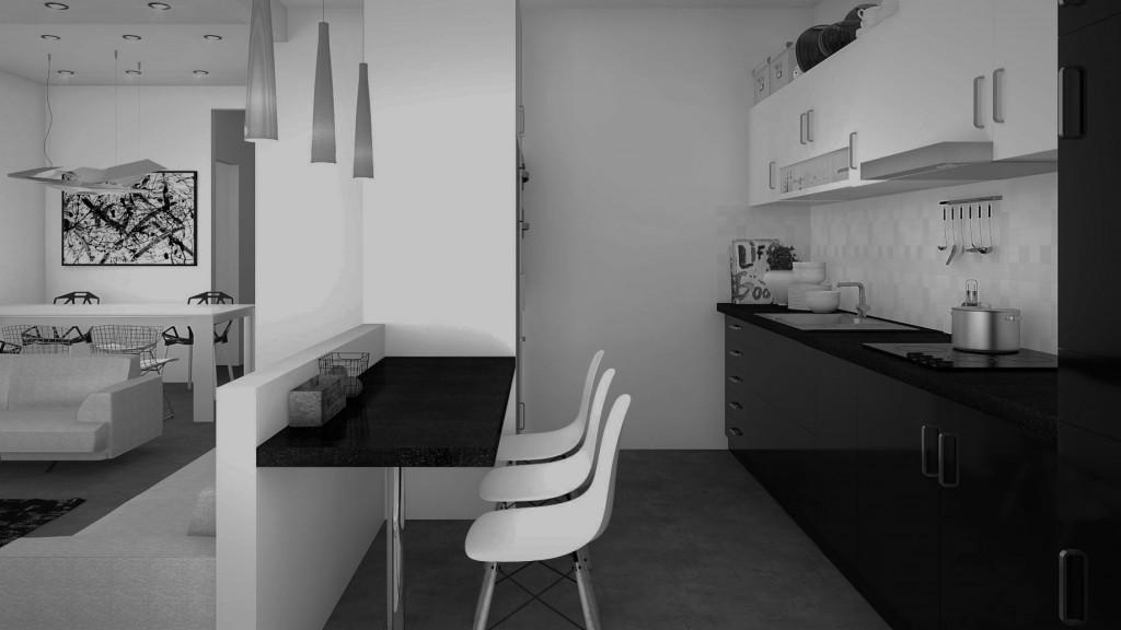 archicostudio_ren-mpotsari_featured