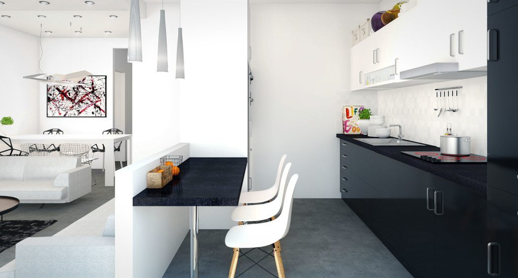 archicostudio_ren-mpotsari_kitchen