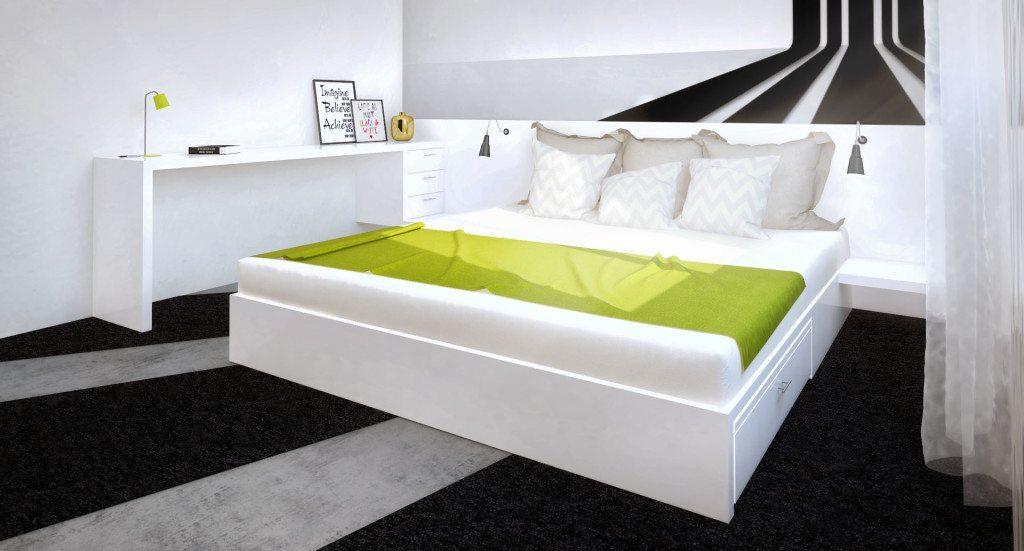 archicostudio_ren-mpotsari_master-bedroom