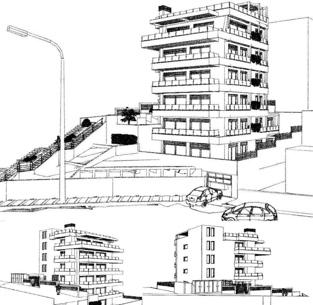 archicostudio_rodohori_3d-lines