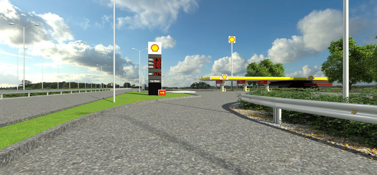 archicostudio_shell-gas-station-thessaloniki-serres