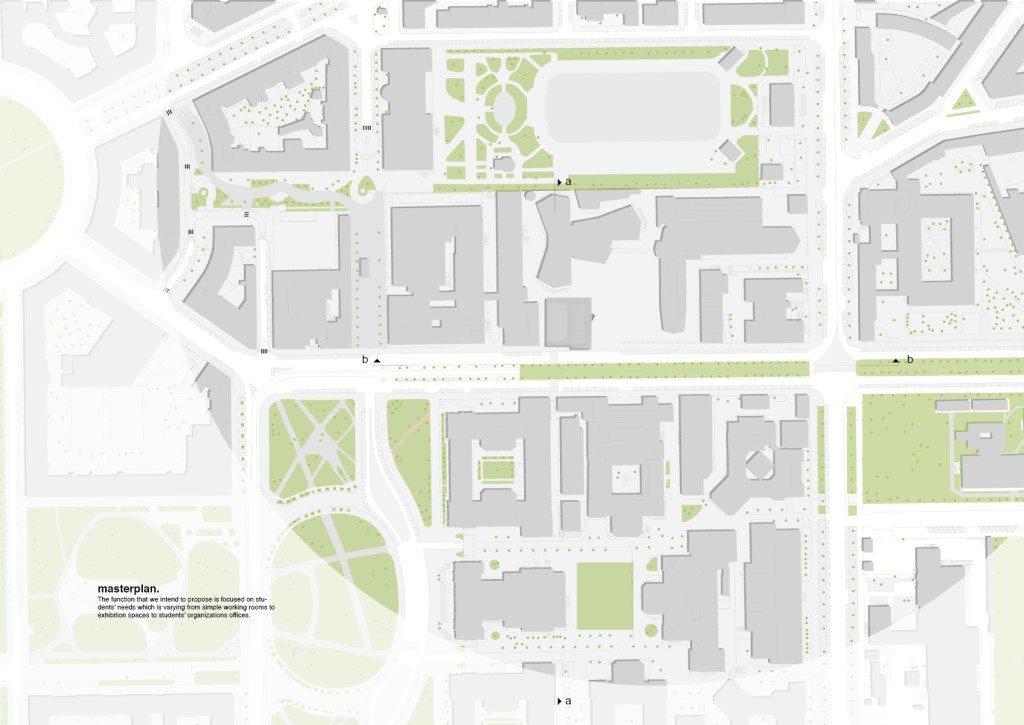 archicostudio_slabspace_masterplan
