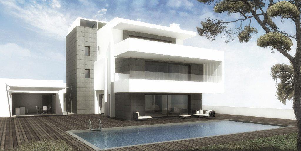 archicostudio_three-houses_exterior-1