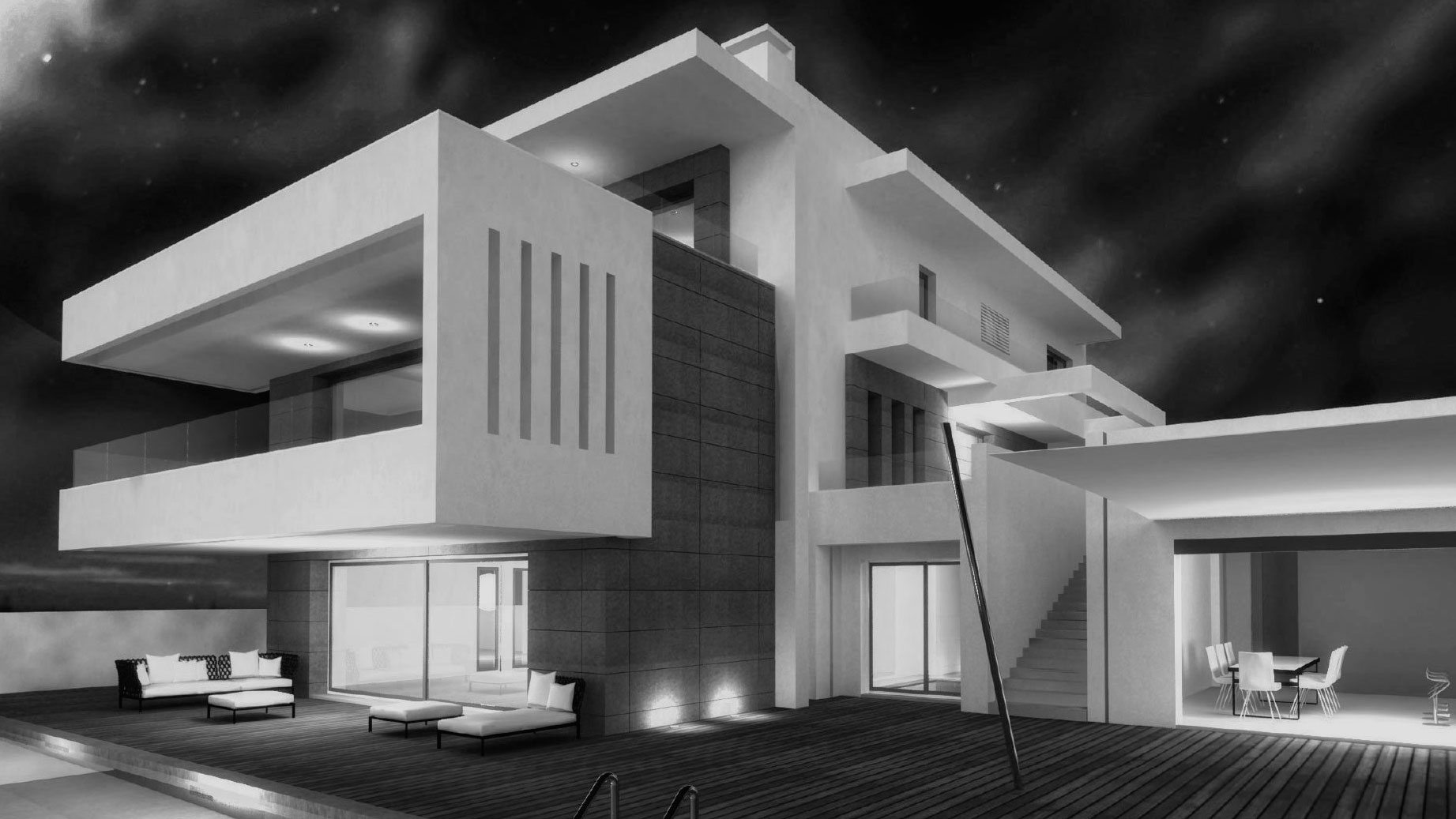 archicostudio_three-houses_featured